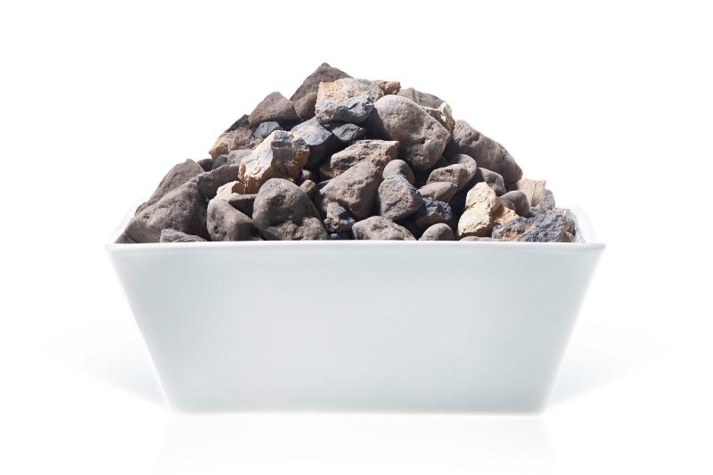 COFERMIN Rohstoffe Bauxit