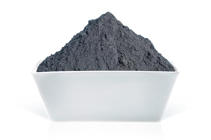Chrome flour