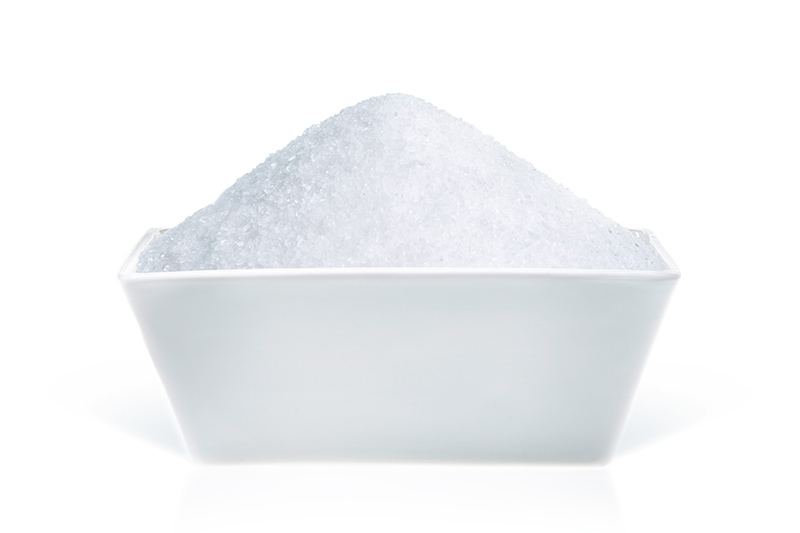 Silver chemicals